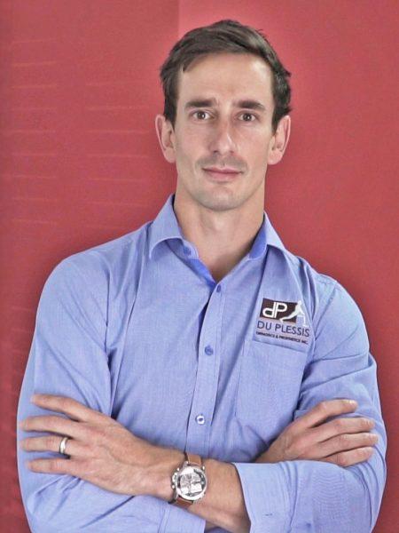 Christiaan