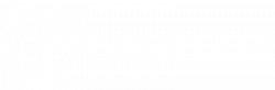 DP-Home-Care-Logo-White
